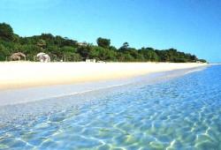 Туристические достопримечательности Сардинии