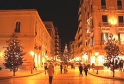 Прогулка по Италии или итальянские рождественские традиции