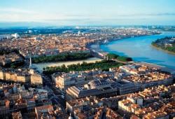 Бордо – столица Французского вина