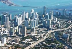 Майами – город-курорт, город роскоши и развлечений
