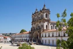 Брага — город архиепископов